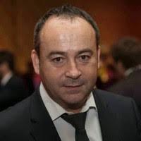 Denis Chatelan