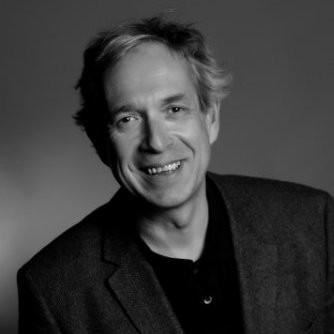 Guillaume Hannezo