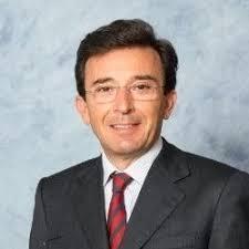 Jean Gore