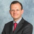 Laurent Guéroult
